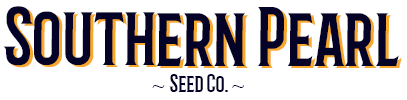 Southern Pearl Seed co