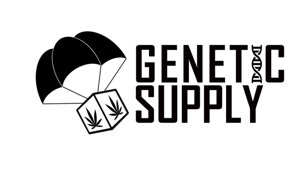 Genetic Supply